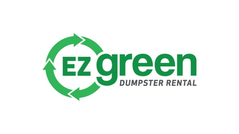 Elite Online Marketing - EZ Green Dumpster Rental